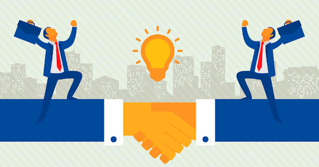 Marketing online e Influencers