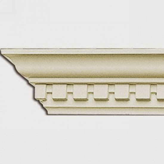 amenajari-interioare-profile-decorative-tavan-preturi