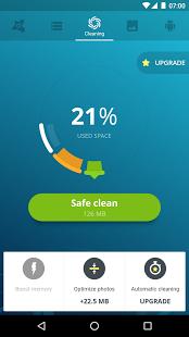 Aplikasi Terbaik Untuk Menambah Kinerja atau Kecepatan Android Aplikasi Terbaik Untuk Menambah Kinerja atau Kecepatan Android