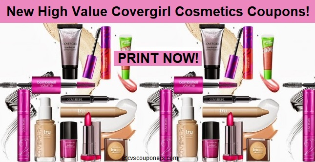 http://www.cvscouponers.com/2018/12/Covergirl-Coupons.html