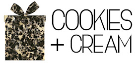 Cookies and Cream Chocolate Bark Recipe - gluten free, easy holiday recipes, food gift ideas, easy handmade gifts, DIY hostess gifts, gourmet homemade chocolates