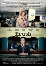"""Carátula del DVD: """"La verdad"""""""