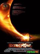 Đi thắp mặt trời (Ánh mặt trời)