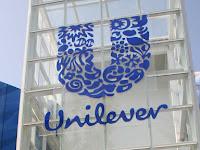 PT Unilever Indonesia Tbk - Recruitment For ULIP Internship Programme Unilever November 2018