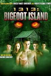 1313 Figfoot island