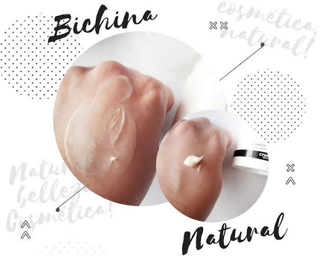 bichina-natural-crema-hidratante-facial-textura