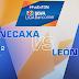 Necaxa vs León en vivo - ONLINE Torneo Apertura 12 de Agosto