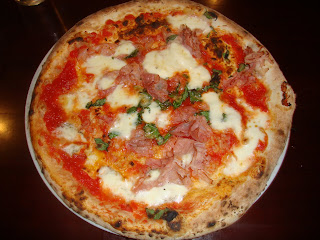 Pizza, Pizza Pizza ,Pizza recipe ,Pizza Napoli  in detail and photos of Chef Osama El Sayed