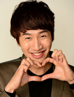 Running Man Couple: Jun So Min dilamar Lee Kwang Soo