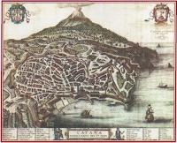 Η Κατάνη 1575