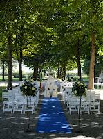 Matrimonio Civile Castello dei Solaro