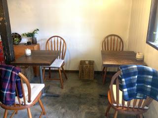 Cafeヒペリカム