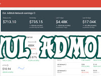 Download Gratis Tools Admob Auto Impression 100% Work