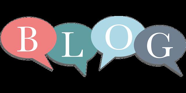Blog Hiburan