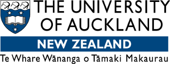 University of Auckland International Business Masters Scholarships