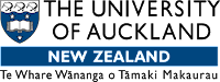 Asian Development Bank - Japan Scholarship Program (ADB-JSP) at University of Auckland