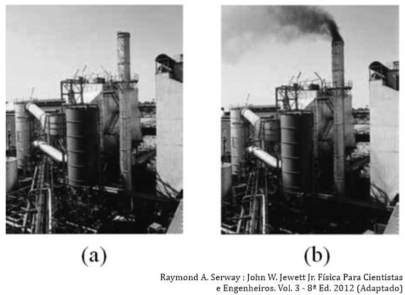 Raymond A. Serway John W. Jewett Jr. Física Para Cientistas e Engenheiros. Vol. 3 - 8ª Ed. 2012 Adaptado