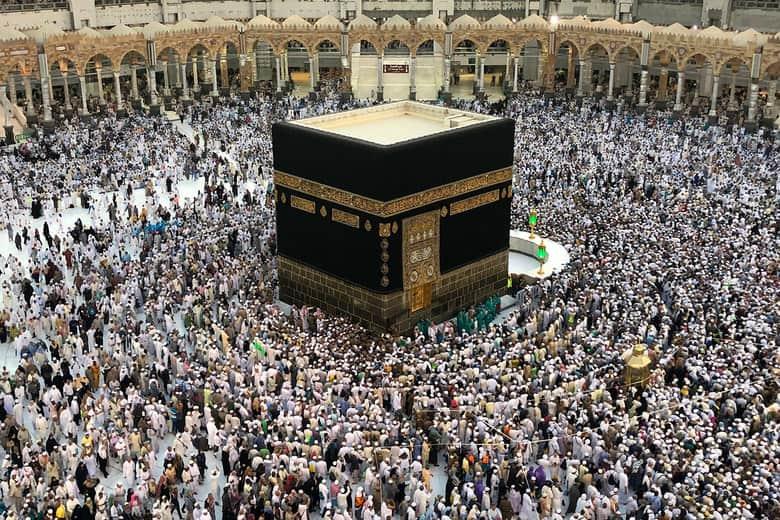 Hajj Application Process Under Govt Scheme Starts Now