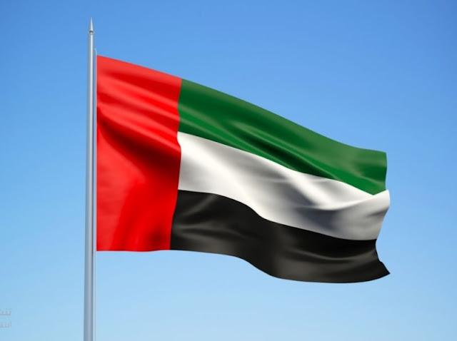 اكبر مكاتب المحاماة في دبي - ابوظبي