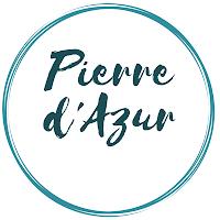 Pierre-dAzur-logo