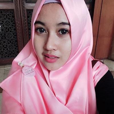Hijab%2BModern%2BStyle%2BSimple%2B2017%2B21