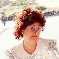 Jodie J Hill as Dympie