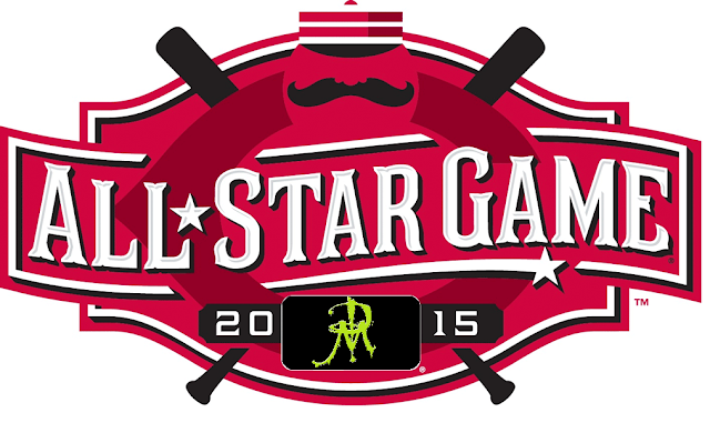 The MLB Allstar Game
