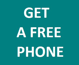 AARP Free Cell Phones for Seniors