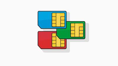 Cara Melacak Lokasi No HP Telkomsel, Indosat dan XL Secara Detail