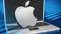 Come riparare il Mac, risolvere problemi ed errori di MacOS