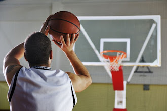 Bikin Baju Basket : Ini Cara Merawat Jersey Basket dengan Tepat