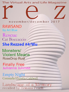 https://issuu.com/rezslmagazine/docs/november-december_202017