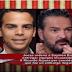 Video – Los cirqueros dicen lo siguiente sobre la demanda que acaba de ganar Arjona a Saymond Diaz