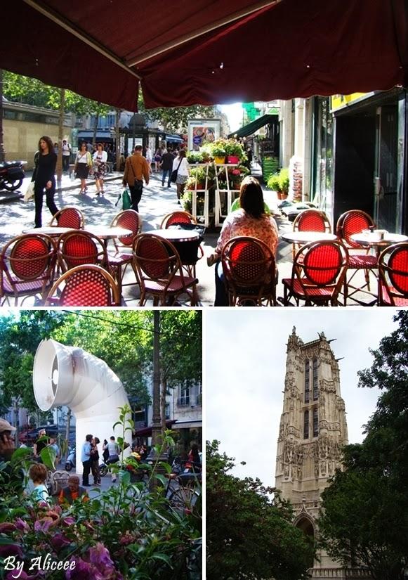 cartierul-beaubourg-paris