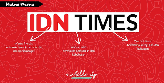 review idn times, berita di idn times, idn times, quiz idn times, video idn times, video idntimes,
