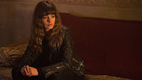 Colossal (2017) Anne Hathaway Image 3 (3)