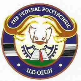 FEDPOLEL 2017/2018 New Students Registration Requirements