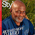 RMD Covers ThisDay Style Latest Edition