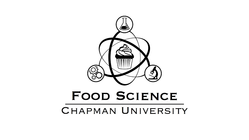 Chapman University Food Science and Nutrition Student Association