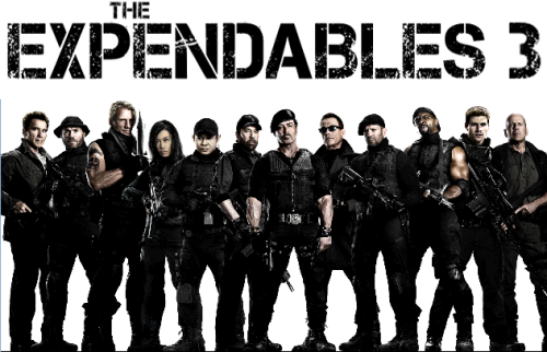TheExpendables-3.png