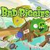 Bad Piggies v1.0.0 for PC 2016