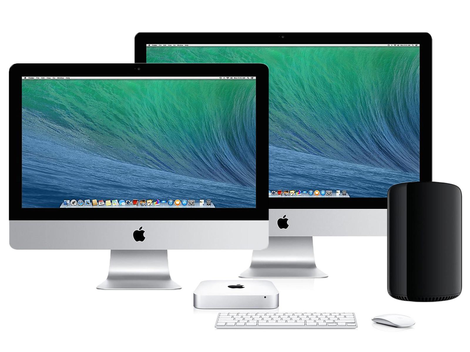 Mac OSX开发环境搭建手记