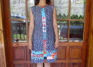 https://izmircadisi.blogspot.com.tr/2016/11/krkyamal-elbise-patchwork-dress.html