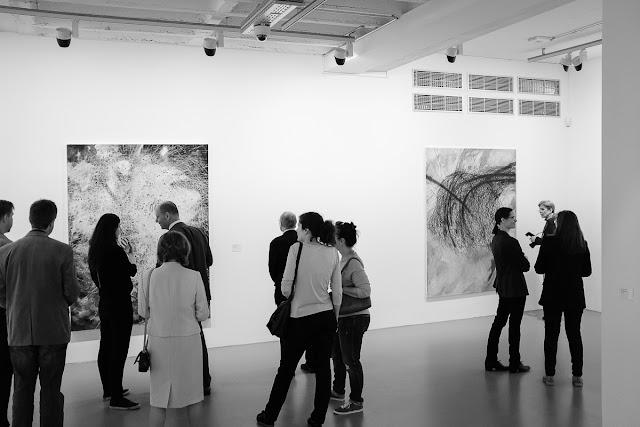 Renata JAworska, Kunstverein Singen, Kunstmuseum Singen,