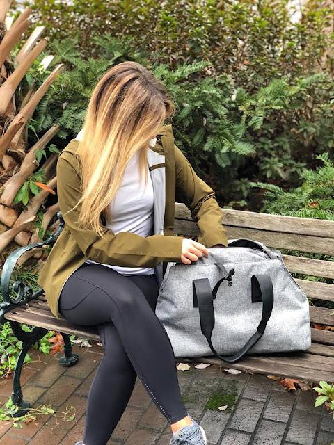 lululemon rain-rival-jacket