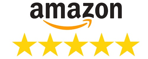 10 artículos Amazon casi 5 estrellas de entre 400 y 500 euros