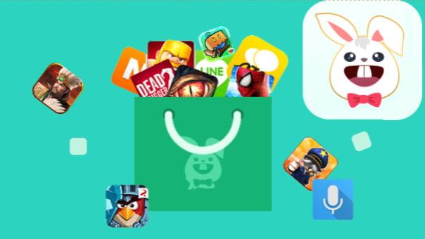 تحميل tutuapp vip مجانا لتحميل التطبيقات والالعاب المدفوعة للايفون والايباد