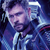 Chris Hemsworth deve aparecer em mais 5 filmes da Marvel