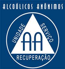 Alcoólicos Anônimos em Vitória