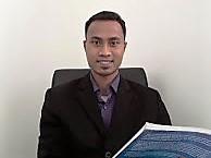 http://www.dosenmuda.org/p/prof.html
